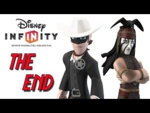 Disney's 'Lone Ranger' a balance-sheet danger - Worldnews.com