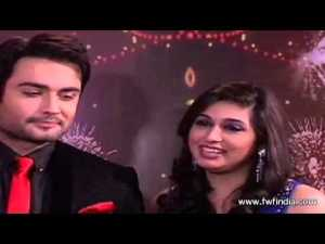 ITA AWARDS 2013 -- EXCLUSIVE FULL SHOW -- Indian Television Awards ...