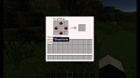 Minecraft Redstone Lamps | Joy Studio Design Gallery ...