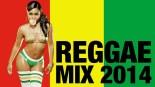 Reggae Music Mix