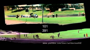 ... Motion Panorama HD Nix v Zapruder - 50th anniversary - YouTube