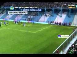 Atlético Tucumán perdió 1 a 0 ante Boca Unidos de Corrientes y se ...