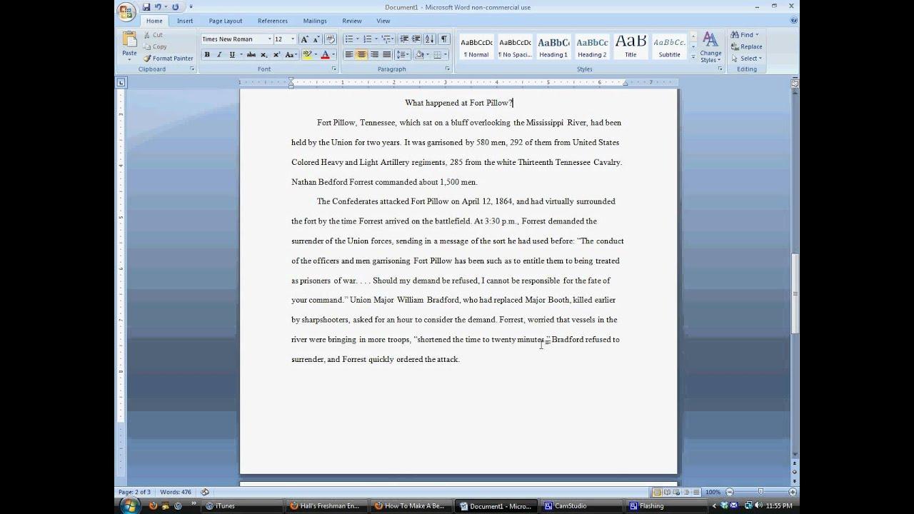 identity essay conclusion generator