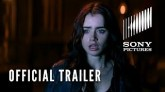 Is There A New Twilight Movie Coming Out 2014 Free Watch and Download