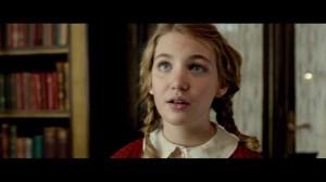 Storia di una ladra di Libri   Trailer Ufficiale Italiano #1 HD   2013 ...