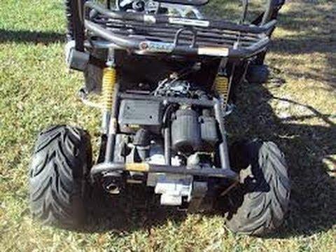 helix 150cc go kart wiring diagram ski doo wiring diagrams wiring