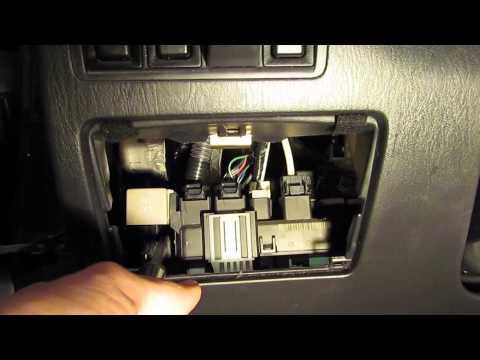 matrix engine diagram toyota matrix engine diagram toyota wiring