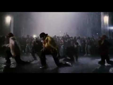 MEGASHARE.INFO - Watch Step Up 2_ The Streets Online Free __3_clip