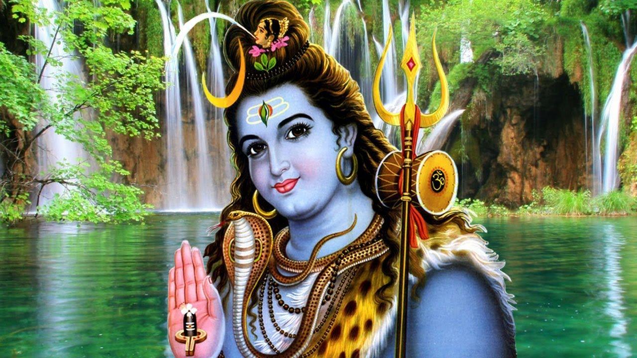 Shiva Lingam Hd Wallpapers Jaya Jaya Shankara Hara Hara Shankara Sivan Songs Youtube
