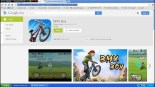 How To Download Google Play Games Your PC