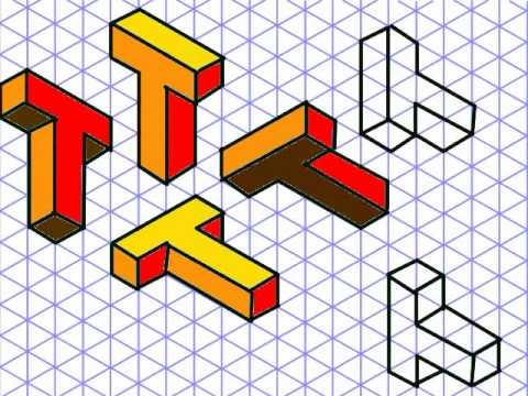 V Letter 3d Wallpaper Artoonix Isometric Writing Youtube