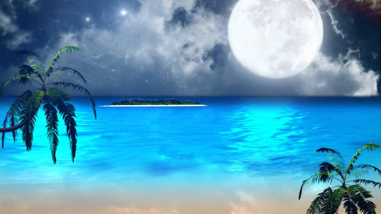 3d Wallpapers Buy Online Relaxation Music Meditation Video Infinite Tranquillity