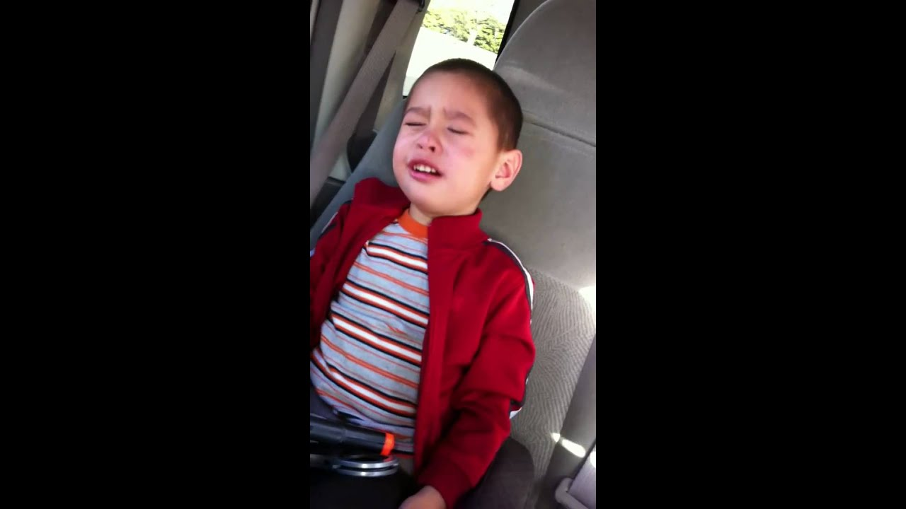 Babies Baby Shark Crying For Mcdonalds Youtube