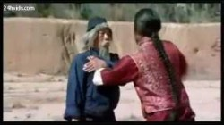 Video Snake In The Eagles Shadow Full Movie .FLV