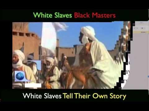 black master white slave girl drawings