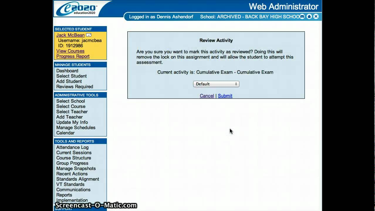 Teacher Login For E2020 - teacher login for e2020 together with ...
