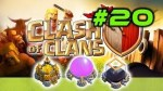 Clash Of Clans Wizard Wer Maxed