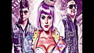 NUEVO 2013 Plan B CANDY 2013 CHENCO Y MALDY $ LOONY TUNES LOVE & SEX ...