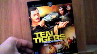 Kung Fu Movies In English Full Length Free Watch and Download | Movie