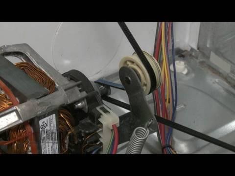 Gas Dryers Maytag Gas Dryers Repair