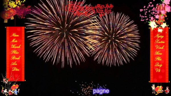 maxresdefaultjpg. 1920 x 1080.Video Happy New Year Cua Abba