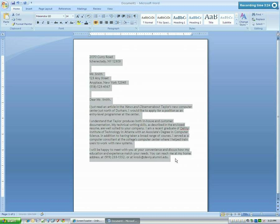 microsoft word essay setting your essay to mla format in word guide