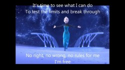 streaming frozen full movie megashare disneys online stream frozen ...