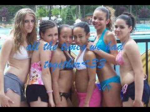 eighth grade girls bikini pokies