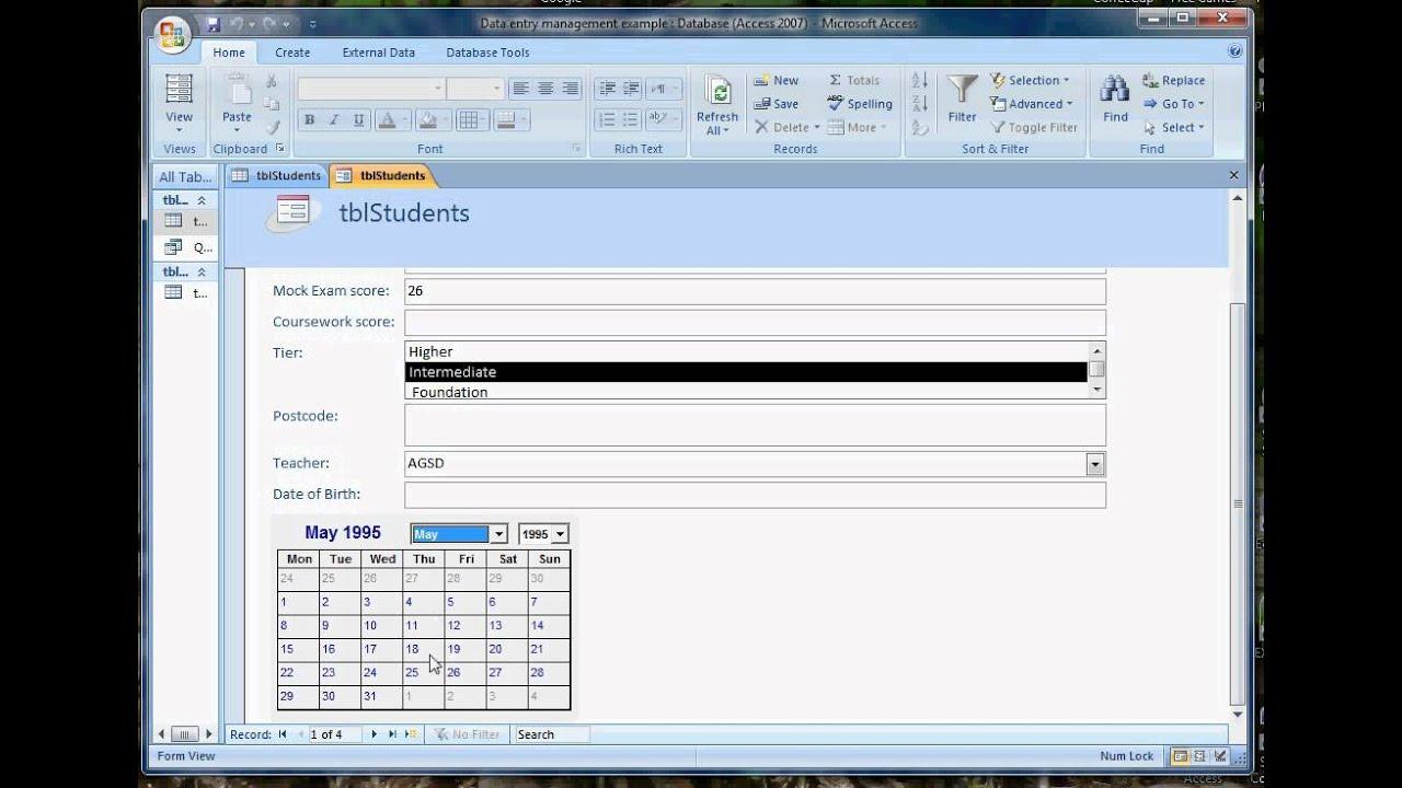 Pop Up Excel Calendar Date Picker For Excel Excel Excel Calendar Control 120 Redwingssauce