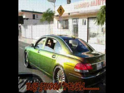 Gucci Mane Iphone Wallpaper Gucci Mane Car Collection