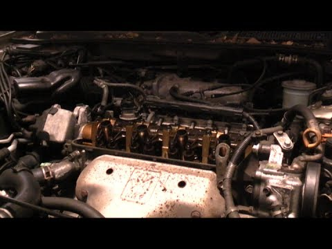 96 accord engine diagram accord wiring diagram wiring diagrams