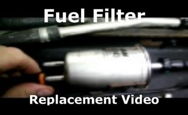 374159324_da27026e8e Acura Tl Oil Change