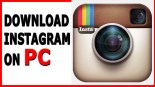 How To Download Instagram Windows