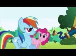 My Little Pony En Espanol Latino Episodio 13 En Espanol Latino Videos