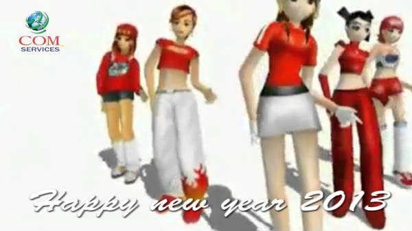 maxresdefaultjpg. 1920 x 1080.Happy New Year Songs Hindi