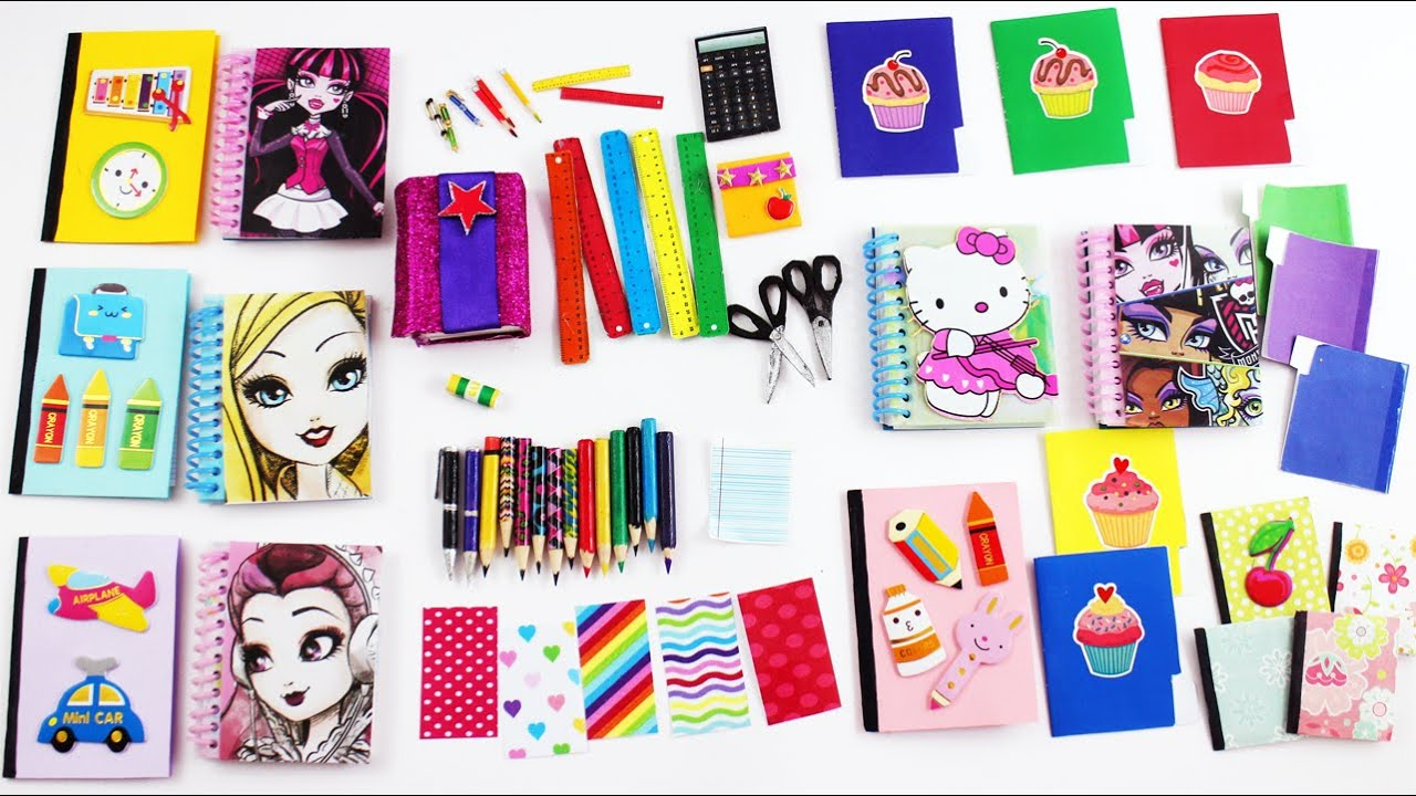 Cute Designs Printer Page Wallpapers Downloads
