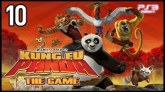 Kung Fu Panda Full Movie Online Megashare Info