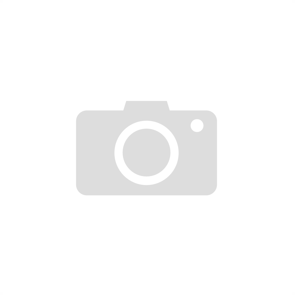 Dusch Badewanne | Badewannen Kombination Bei Duschmeister De Online ...
