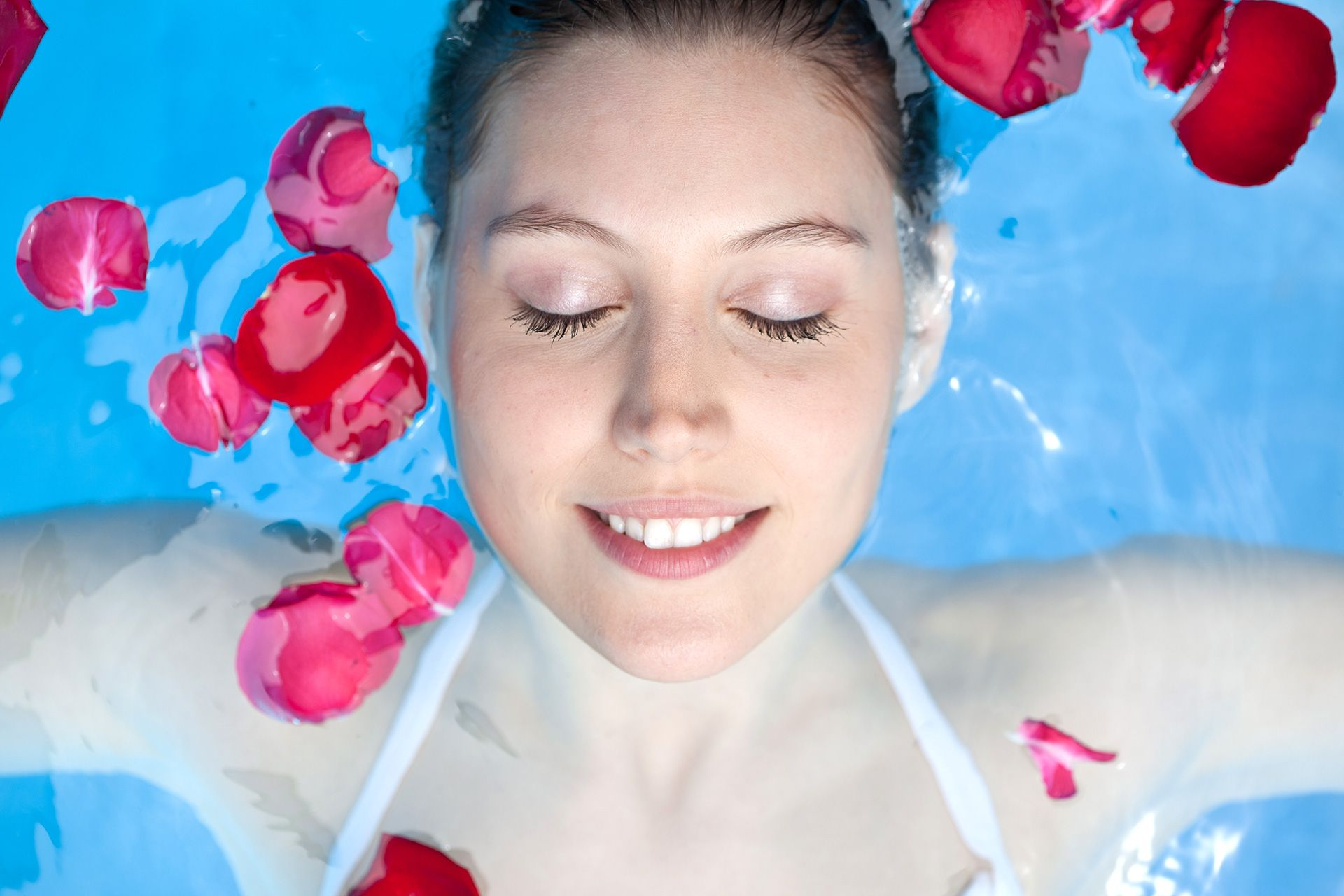 Floating In Kaiserslautern Ab 65 Wellness Beauty