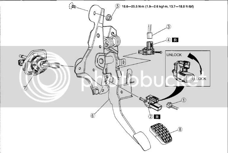 2007 mazda 3 parts catalog html