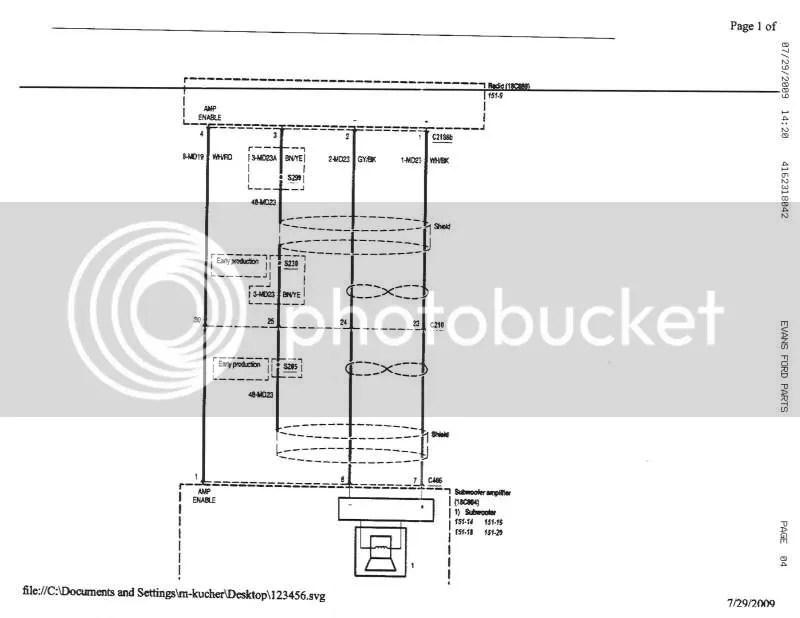 Wiring Diagram Pioneer Deh 34 Wiring Diagram