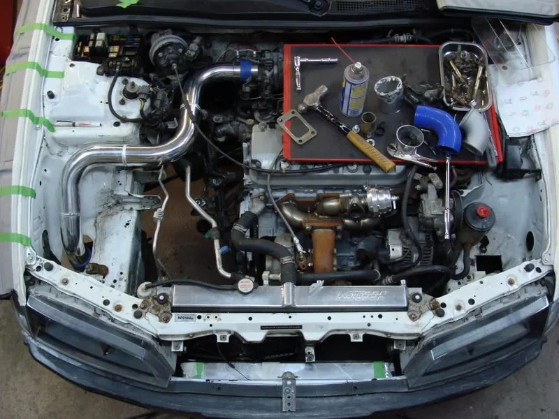 94 accord engine diagram buick lesabre l fi ohv cyl repair guides