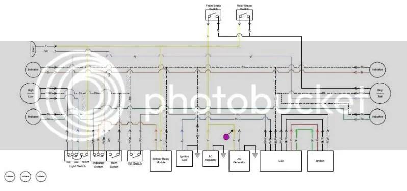 gas gas pampera wiring diagram lewisportusa gas gas trials and