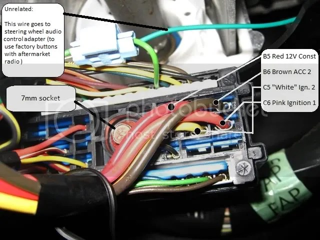 Aftermarket Gm Seat Wiring Schematic Diagram Electronic Schematic