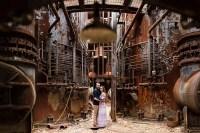 Kristen Wynn Photography  Blog Archive  Emily and Bryan ...