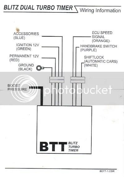 complete wiring diagram mach z 1000