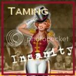 Taming Insanity