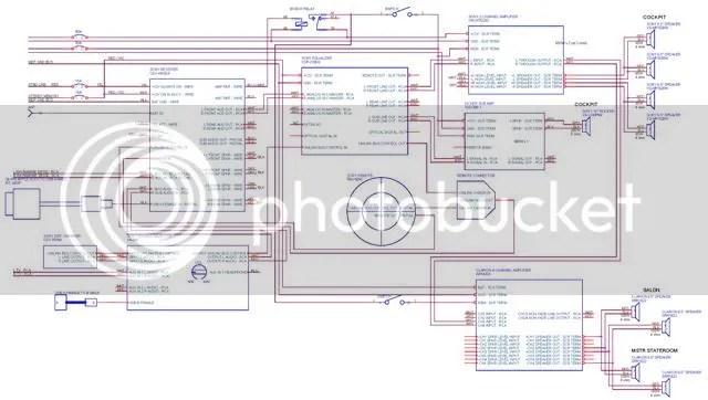 boat stereo wiring diagram sony xplod wx car stereo wiring diagram