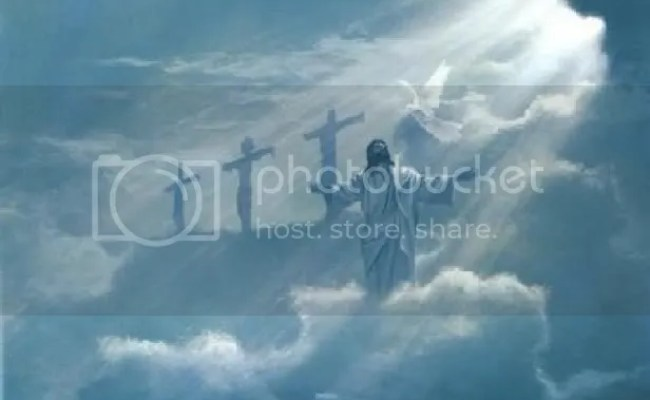 clouds_jesus Santa Rosa Acura