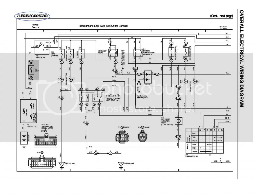 Astonishing 2Jzgte Wiring Harness Made Easy Page 6 Auto Electrical Wiring Diagram Wiring Digital Resources Honesemecshebarightsorg